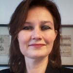 Sjoukje Okma Psycholoog Hilversum