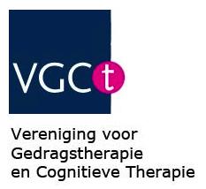 Vereniging voor Gedragstherapie en Cognitieve Therapie